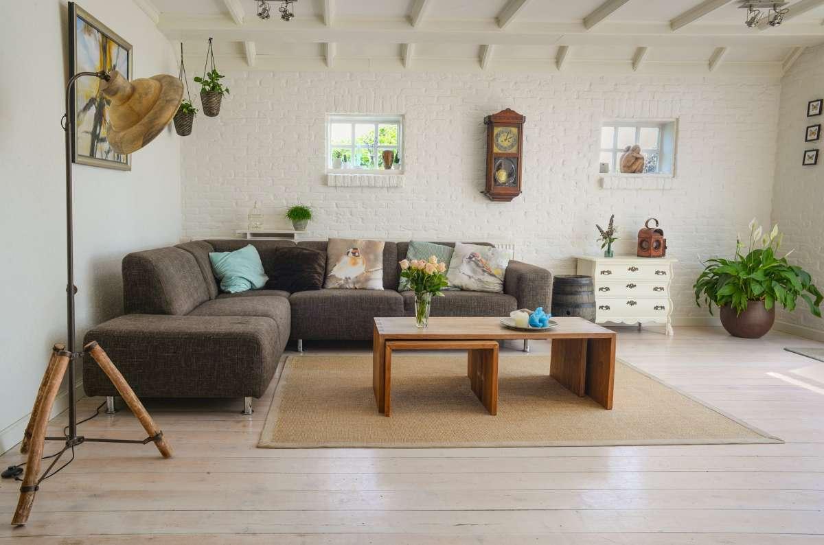 10 onmisbare tips om een huurwoning te vinden