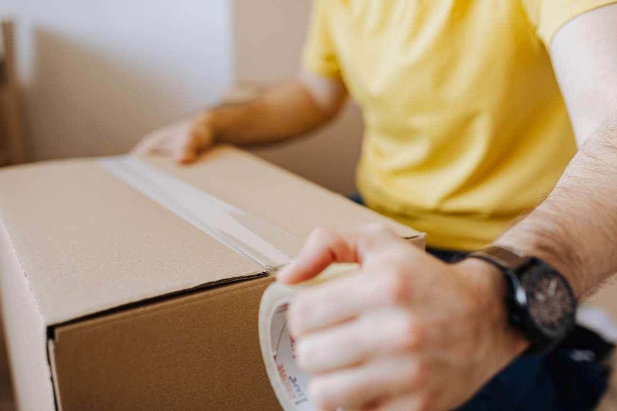 Verhuizen in 2021: 12 tips voor een geslaagde verhuizing