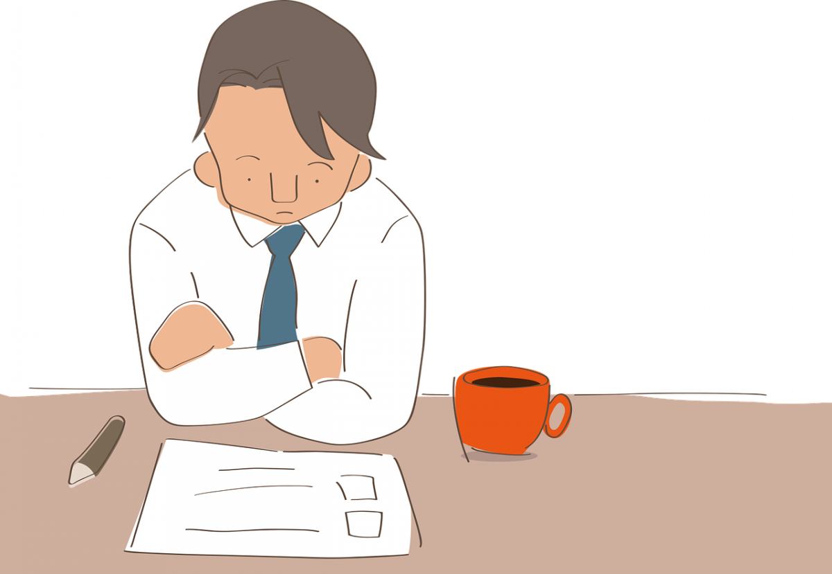 6 tips voor een geslaagde bezichtiging (met checklist!)