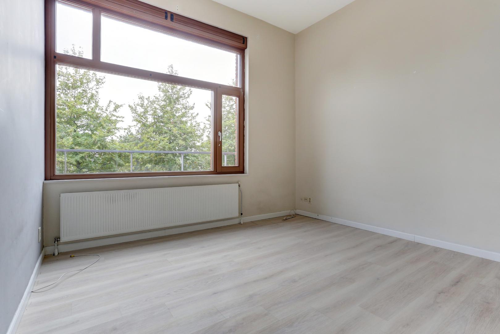 Kamer te huur in de Het Klokkediep in Den Bosch