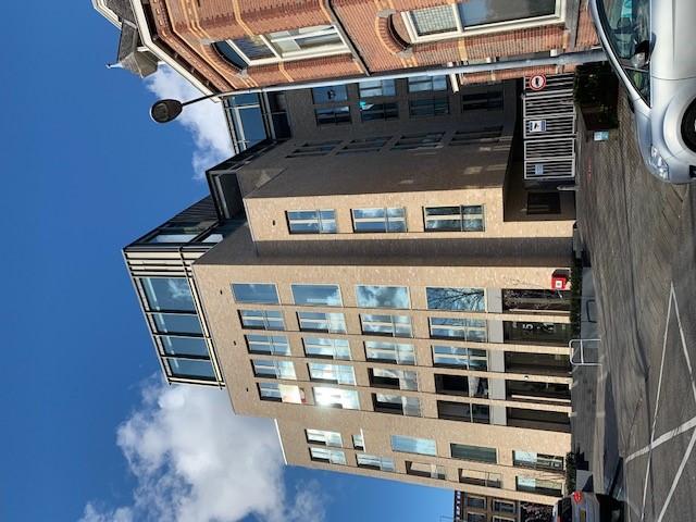 Kamer te huur op het Emmaplein in Den Bosch