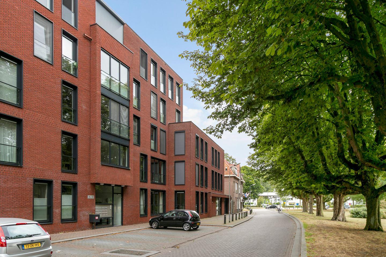 Kamer te huur aan de Westenburgerweg in Den Bosch