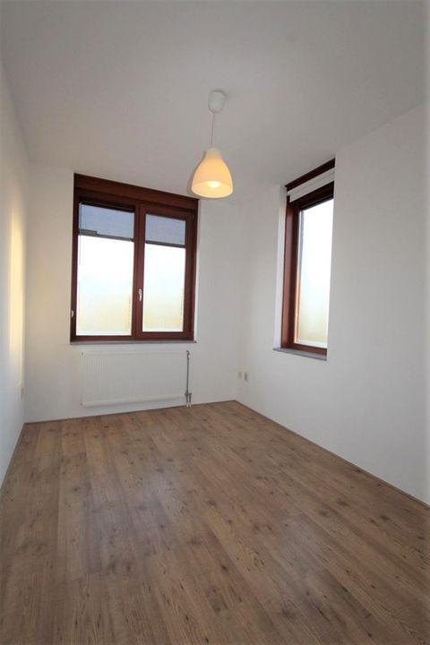 Kamer te huur in de L.A. Braakstraat in Aalsmeer