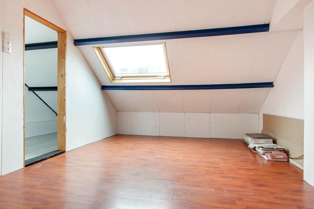 Kamer te huur in de Floriszstraat in Arnhem