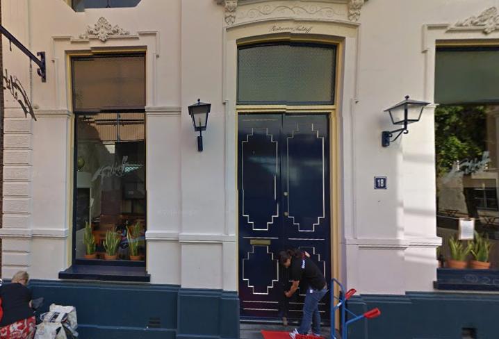 Kamer te huur in de Zwanenstraat in Arnhem