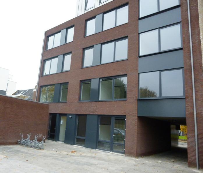 Kamer te huur in de Veldhovenring in Tilburg