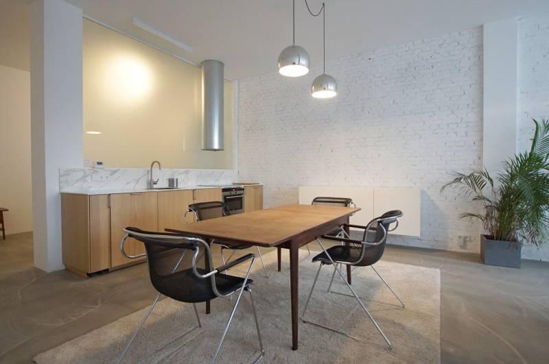 Kamer te huur in de Coolhaven in Rotterdam
