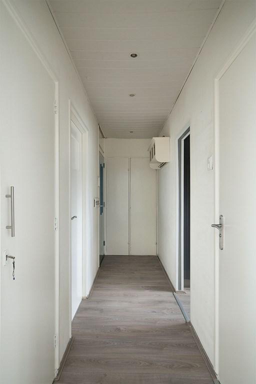 Kamer te huur in de Anna Van Burenstraat in Dordrecht