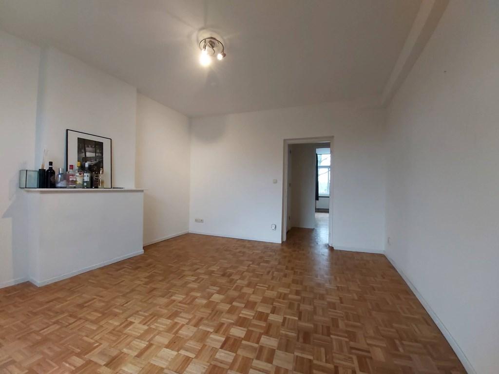 Kamer te huur aan de Bosscherweg in Maastricht