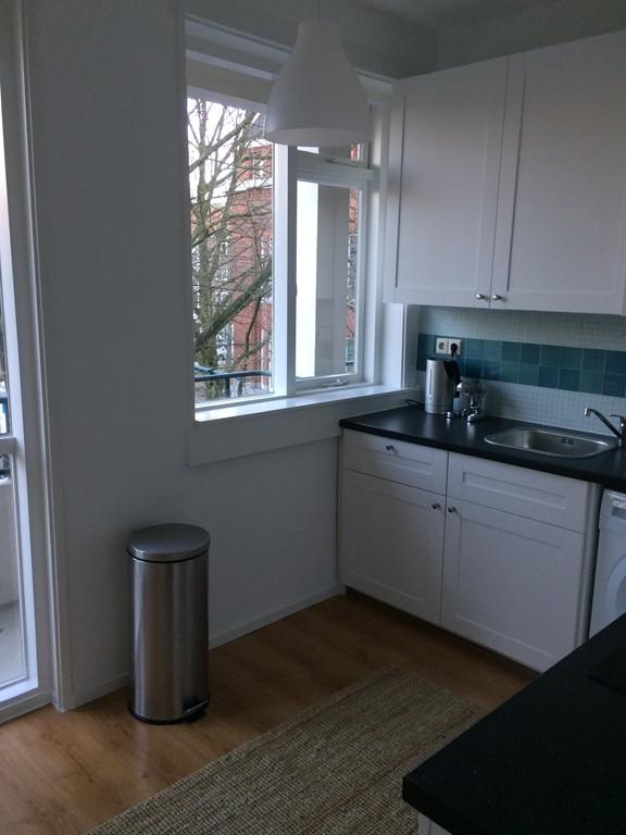Kamer te huur in de Botersloot in Rotterdam