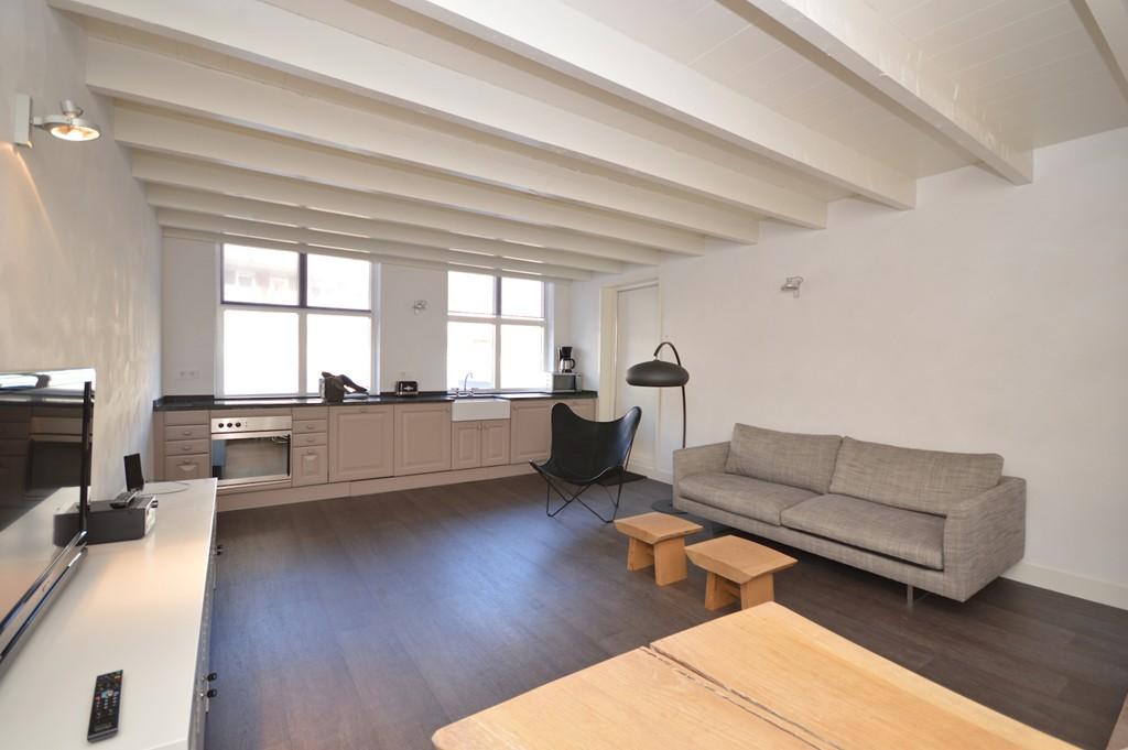 Kamer te huur in de Sledenaarsgang in Dordrecht