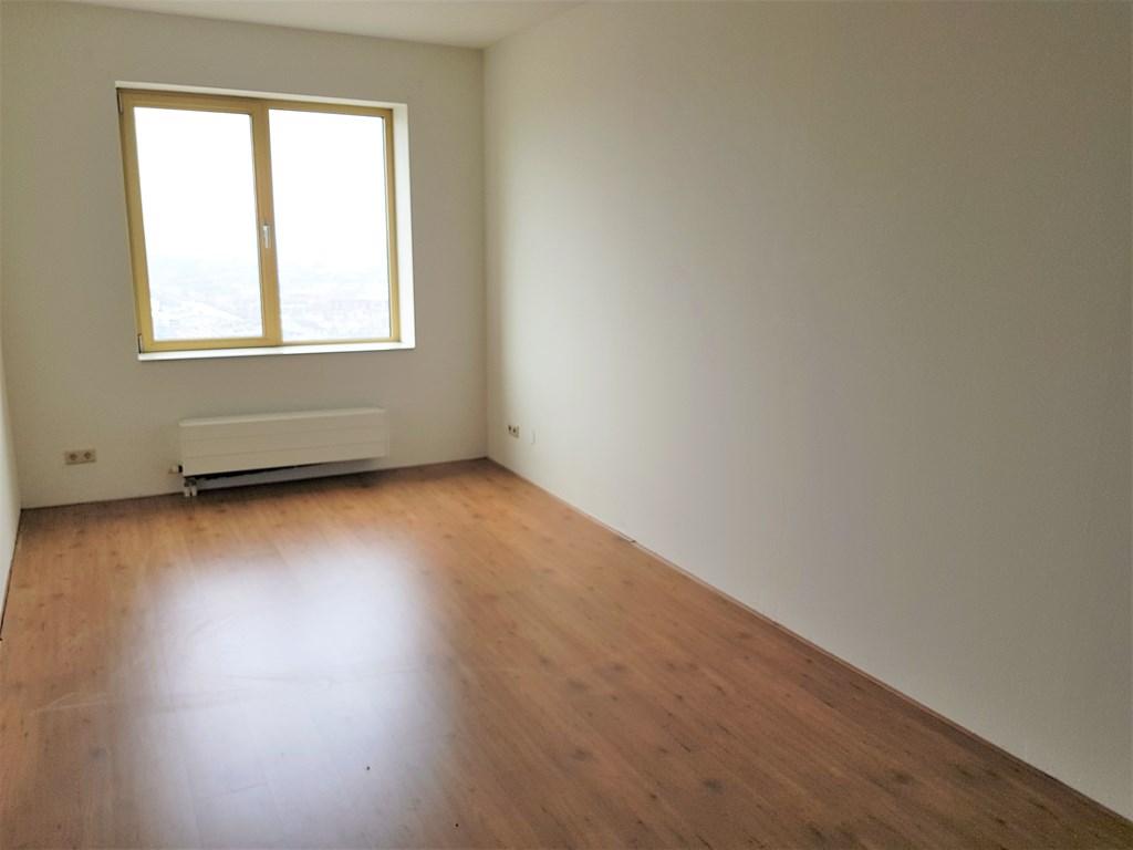 Kamer te huur in de Blaak in Rotterdam