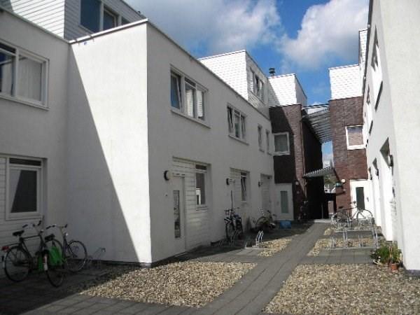 Kamer te huur in de Achter de Arnhemse Poortwal in Amersfoort