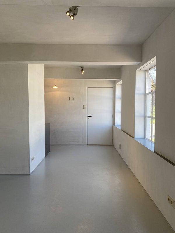 Woning aan de Kathodelaan te Eindhoven