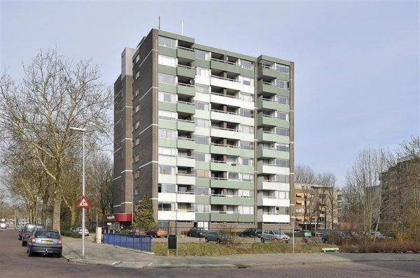Kamer te huur in de Limburglaan in Eindhoven