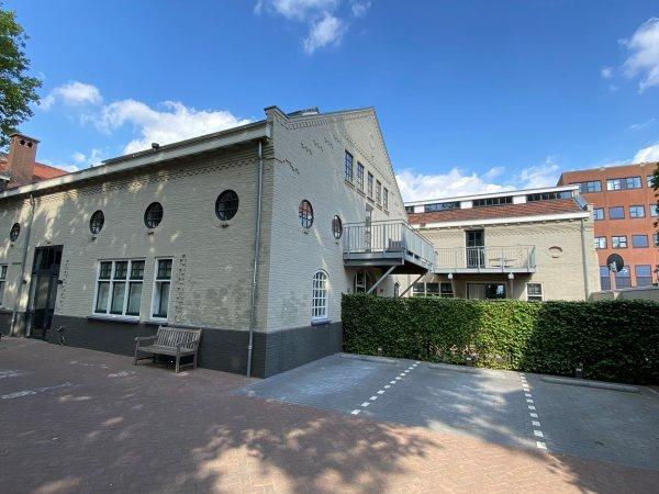 Kamer te huur aan de Boschveldweg in Den Bosch