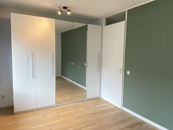 Kamer te huur in de Onderwijsboulevard in Den Bosch
