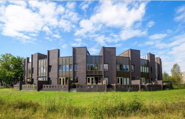 Kamer te huur in de Bosleeuwerik in Eindhoven